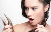 8 nguyên nhân không ngờ gây rụng tóc trước 25 tuổi