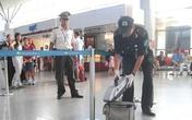 Sân bay Đà Nẵng siết an ninh trước tin ông Bá Thanh về nước