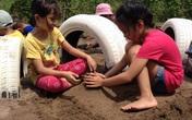 Cấm tổ chức dạy thêm, học thêm trong dịp nghỉ hè 2020