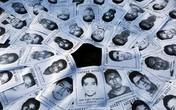 Sát hại 43 sinh viên rồi thiêu xác phi tang