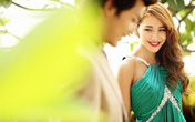 Tình yêu sét đánh có thật không: Chỉ phụ nữ mới dễ đắm say, mê mẩn (3)