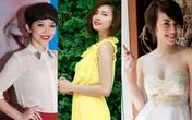 Các kiểu tóc ngắn siêu đẹp cho mùa hè của sao Việt