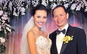 Người đàn ông lớn tuổi khiến siêu mẫu Huỳnh Thanh Tuyền an phận ở nhà