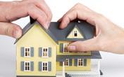 Xác định tài sản chung - riêng thế nào?