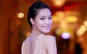Hoa hậu VN kể về cuộc sống đi xe ôm, ăn bánh mì hiện tại