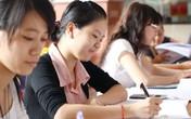Thu hồi quyết định đào tạo 32 chuyên ngành thạc sĩ