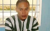 Nghi can thứ 3 vụ thảm sát Bình Phước bị lộ vì một tin nhắn