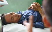 Diễn viên Ván bài lật ngửa: 'Tôi định về nhà chờ ngày chết'