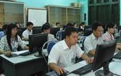 Tranh cãi về điều kiện thi công chức Hà Nội cho dân ngoại tỉnh