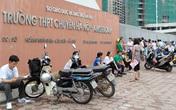 Tuyển sinh vào lớp 10 THPT chuyên tại Hà Nội sẽ được thực hiện như thế nào?