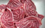 Mẹo chọn thịt bò tươi ngon không ngâm hóa chất
