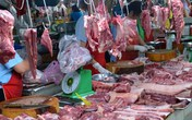 Phát hiện đồng loạt thịt, rau, thủy sản có chất cấm, hóa chất vượt ngưỡng