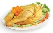 Điểm mặt các món không nên ăn cùng thịt gà