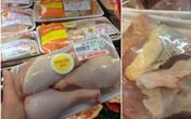 Vì sao không nên mua thịt gà Mỹ giá rẻ như rau?