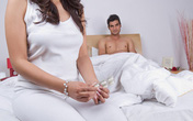 Khó có con sau 5 năm ngừa thai