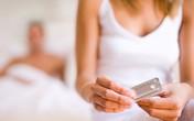 Dùng thuốc tránh thai khẩn cấp bị xuất huyết có sao không?