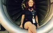 Tiếp viên chụp ảnh phản cảm trước giờ bay gây phẫn nộ