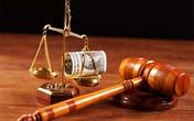 Bố chồng ra tòa đòi nàng dâu cũ 15 triệu đồng