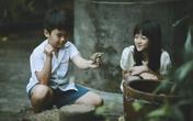 """Phim dự giải Cannes của Victor Vũ bị lộ trailer """"đểu"""""""