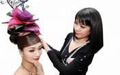 Đêm tôn vinh các nhà tạo mẫu tóc Việt Nam lần thứ 3