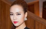 Học sao Việt cách trang điểm mắt siêu nổi bật trong đêm tiệc mùa hè