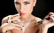 12 món đồ thời trang có hại cho sức khỏe