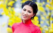 Người mẫu Trang Trần bị lĩnh án 9 tháng tù
