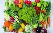 8 nguyên tắc đơn giản tránh ngộ độc trong mùa hè