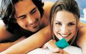 Biện pháp tránh thai giúp chuyện yêu vẫn thăng hoa