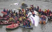 Mỗi nạn nhân vụ máy bay rơi được bồi thường gần nửa triệu USD