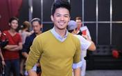 Giật mình những bí mật của Trọng Hiếu quán quân Vietnam Idol 2015