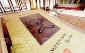 """Nhân kỷ niệm 250 năm Ngày sinh Đại thi hào Nguyễn Du, danh nhân văn hóa thế giới (1765 - 2015): """"Tiếng thơ ai động đất trời"""""""