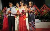 Nhiều giải thưởng được trao ở Chung kết Điều dưỡng-Hộ sinh giỏi, thanh lịch