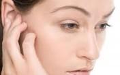 Bệnh nguy hiểm từ chứng ù tai