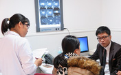 Cải tiến mới trong phẫu thuật điều trị ung thư vú