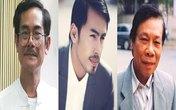 Hàng loạt nghệ sĩ Việt ra đi để lại nhiều nuối tiếc cho người hâm mộ