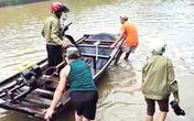 Quảng Ninh: Cả nghìn tỷ cuốn trôi trong mưa lũ