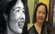NSƯT Đức Lưu: 'Tôi hưởng lộc còn chồng vạ lây vì vai Thị Nở'