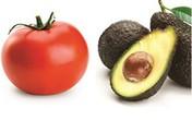 9 dạng kết hợp thực phẩm có lợi cho sức khỏe