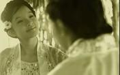 Con gái Thanh Thanh Hiền đầm đìa nước mắt trong MV của mẹ