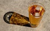 5 cách uống nước sai lầm không tốt cho sức khỏe