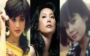 Chuyện đời chưa từng biết của những nữ diễn viên có hạnh phúc muộn