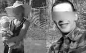 Án mạng kinh hoàng và sự biến mất bất thường của bé gái 8 tuổi