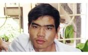 Sáng nay xét xử vụ thảm sát ở Nghệ An
