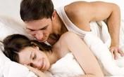 Gần vợ nhiều, bệnh gút nặng hơn?