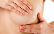 9 thực phẩm giúp ngăn ngừa ung thư vú
