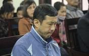 Người nhà nạn nhân xin giảm án cho bị cáo vụ sập giàn giáo làm 13 người chết