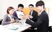 5 lời khuyên để sếp được nhân viên yêu mến