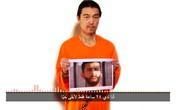 IS lại đưa ra tối hậu thư mới trong vụ con tin Nhật