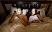 Bí quyết giảm cân ngay cả trong lúc ngủ